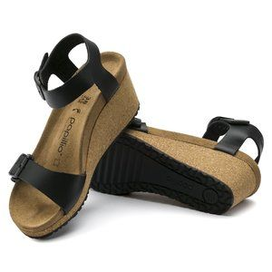 PAPILLIO by BIRKENSTOCK Solely Sandals Shoes